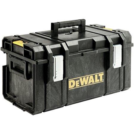 Caixa Organizadora Toughsystem  DS 300 Dwst08203 - Dewalt