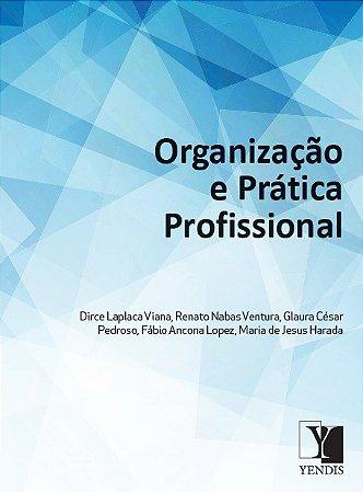 Organização e Prática Profissional