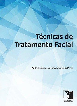 Técnicas de Tratamento Facial