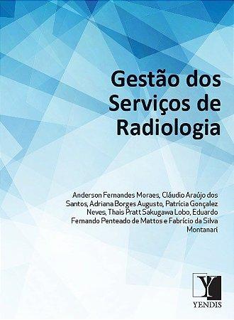 Gestão do Serviços de Radiologia