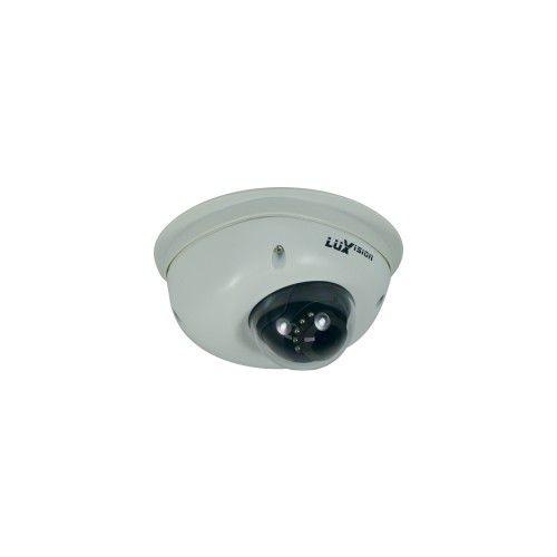Câmera Dome IP (10m)