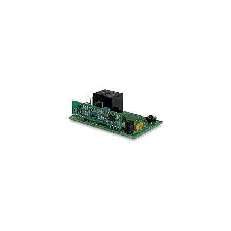 Receptor automatização 1 canal 433MHZ ap