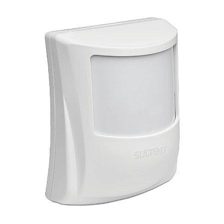 SPW 300 Sensor infravermelho para uso interno