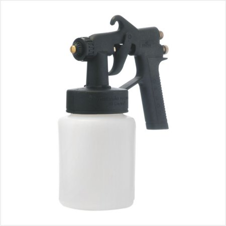 Pistola de Pressão Modelo 90 - Arprex