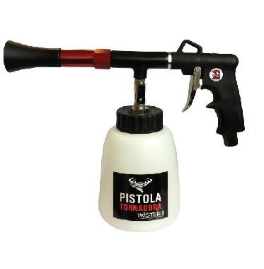 Pistola Tornadora Twister - Mod. SGT-9913 - SIGMA