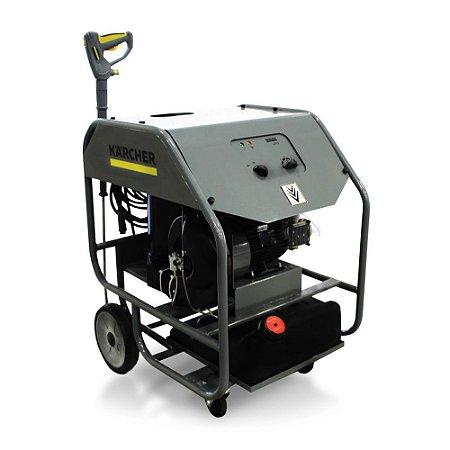 Lavadora de Alta pressão HDS 8/15 CAGE 220V/60HZ - KARCHER