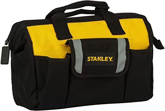 "Bolsa para Ferramentas 12"" - STST512114 - Stanley"