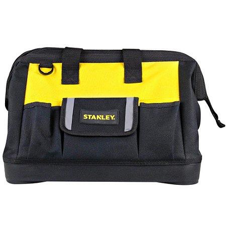 "Bolsa para Ferramentas 16"" - STST516126 - Stanley"