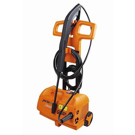 Lavadora de Alta Pressão J6800 110V c/ Stop Total - 98152 - JactoClean