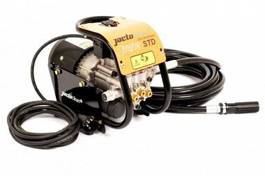 Lavadora de Alta Pressão J75 110V ou 220V - 1255310/1255309 - JactoClean
