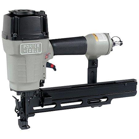 Grampeador Pneumático MS200 - Porter Cable - MS200 - Stanley