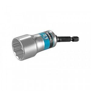 Soquete de Impacto Articulável 21-80mm - E-03539 - Makita