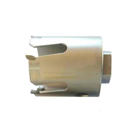 Serra Copo Multimaterial 60x50mm - D-42830 - Makita