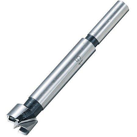 Broca Forstner 15x90mm - D-41925 - Makita