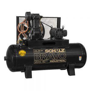 Bravo CSL 40BR/250