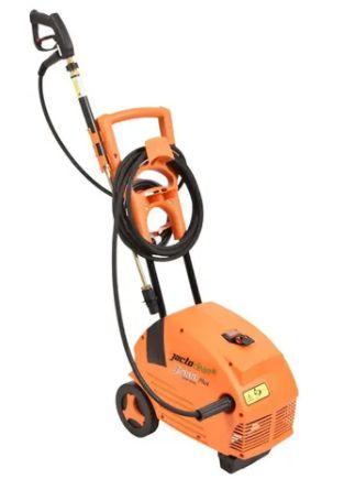 Lavadora de Alta Pressão J7000 220V Stop Total - JactoClean