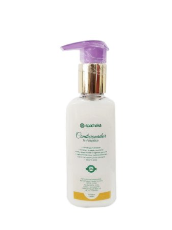 Condicionador Fosfolipídico com Tecnologia Hair Repair 140ml