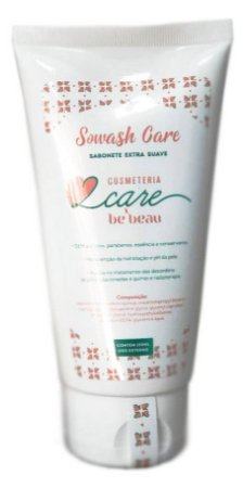 Sowash Care