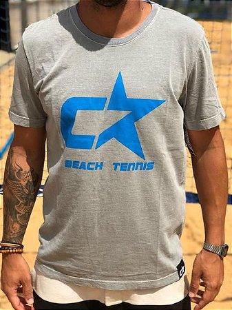 T-Shirt C-STAR BT