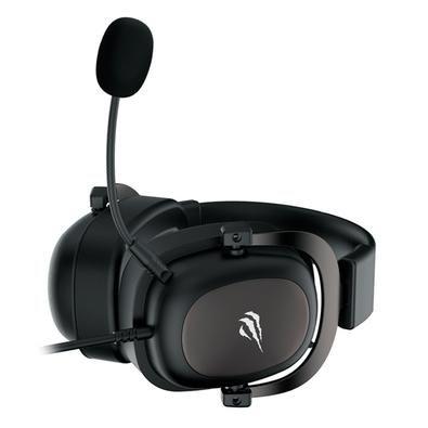 Headset Gamer Havit H2002D Driver 53mm