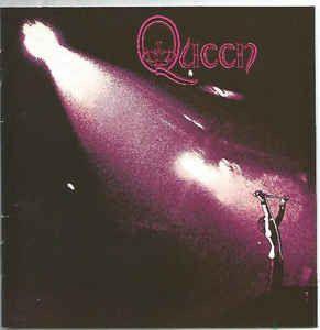 CD - Queen (Novo Lacrado) (Duplo)