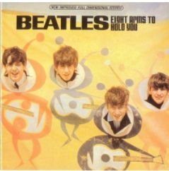 CD - The Beatles – Eight Arms To Hold You (Importado (Germany))