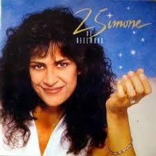 CD - Simone - 25 de Dezembro