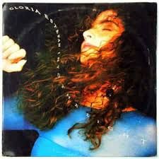 CD - Gloria Estefan - Into the Light