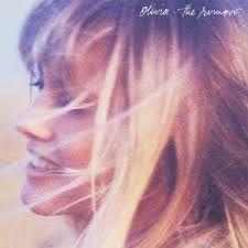 Olivia Newton John - The Rumour