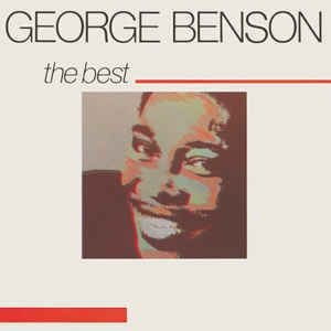 George Benson - The Best