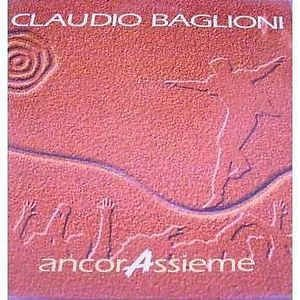 CD - Claudio Baglioni - AncorAssieme - IMP