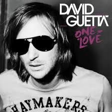 CD - David Guetta - One Love (Digipack) - CD DUPLO