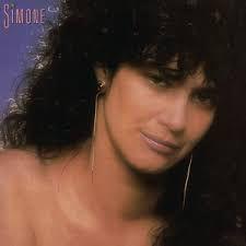 Simone - Desejos