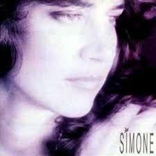 Simone - Raio De Luz