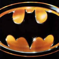 Prince ‎– Batman™ Motion Picture Soundtrack