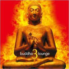 CD - Buddha Dream (Vários Artistas)