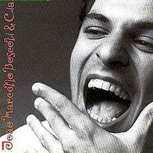 CD - João Marcello Boscoli - Joao Marcello Boscoli & Cia