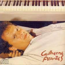 Guilherme Arantes - Romances modernos