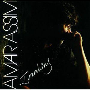 CD - Ivan Lins - Amar Assim
