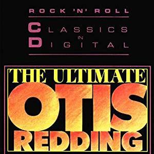 CD - Billy Ocean - Greatest Hits - IMP