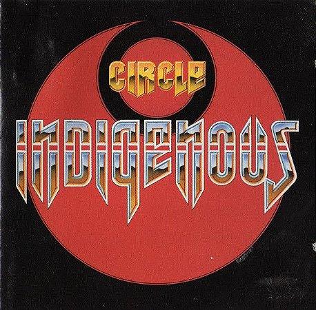 CD - Indigenous - Circle - IMP