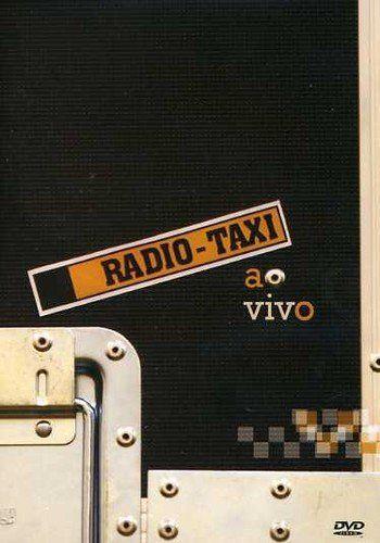 RADIO TAXI AO VIVO