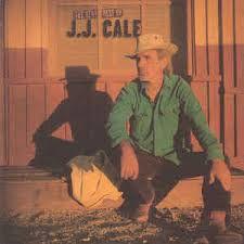 CD - J.J. Cale - The Very Best of J.J. Cale - IMP