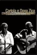 CARTOLA E DONA ZICA MPB ESPECIAL 1973