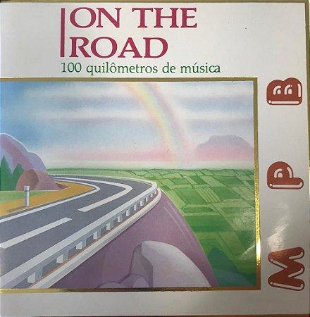 Various - On The Road - 100 quilômetros de Música - MPB