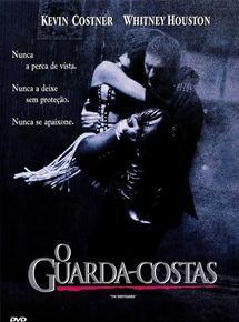 O Guarda-Costas (The Bodyguard).