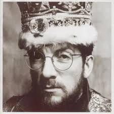The Costello Show – King Of America