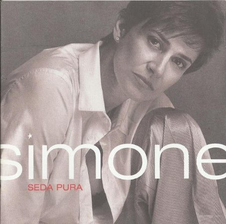 Simone – Seda Pura