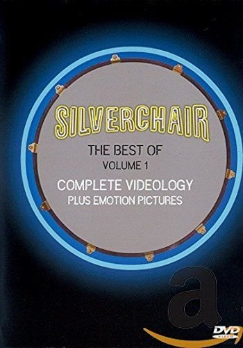 THE SILVECHAIR BEST OF VOLUME 1