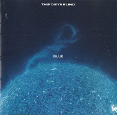 Third Eye Blind – Blue